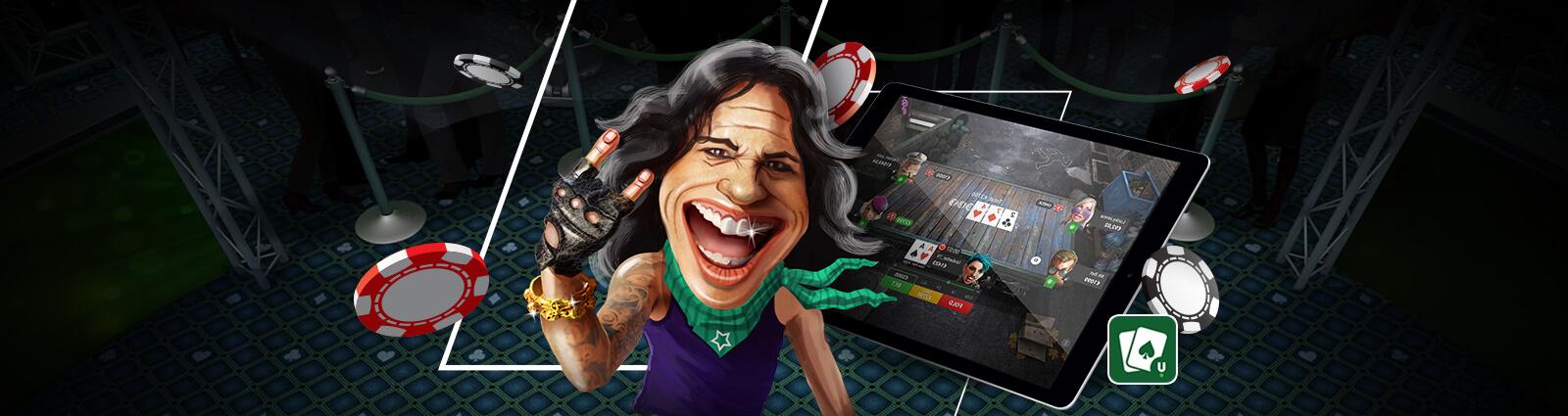 Unibet-Evolution-Poker-APP-promo-page-banner