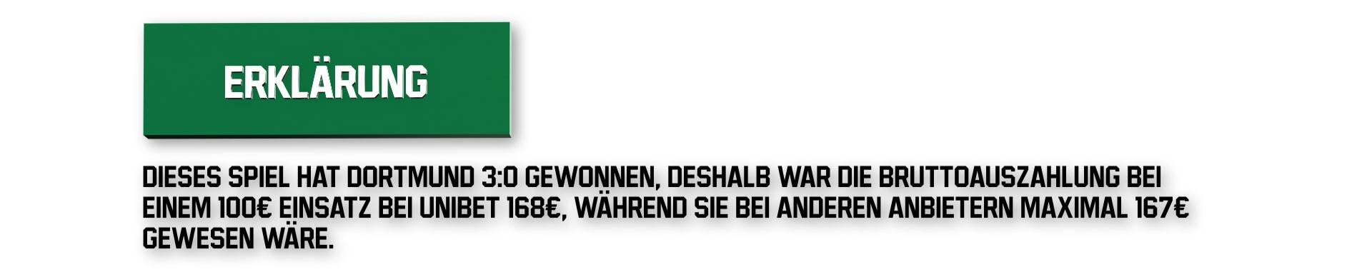 einzelwette_description