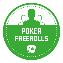 New Player Freerolls ENG